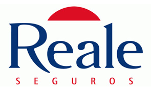 reale-709x390